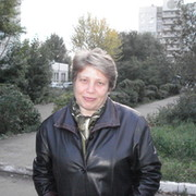 Ирина Гультяева on My World.