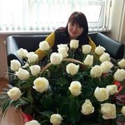 Гульнара Утепова on My World.