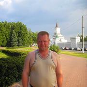 Олег Редькин on My World.