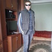 Дмитрий Федосеев on My World.