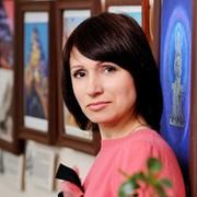Ирина  Матвеева on My World.