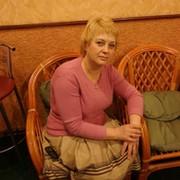 Елена Макогон on My World.