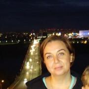 Марина Ермакова on My World.