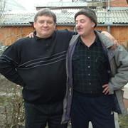 Сергей Владимирович on My World.