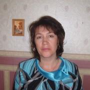 Ирина Обыскалова on My World.