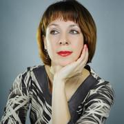 Ирина Гранёва on My World.