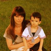 Ирина Казаченко on My World.
