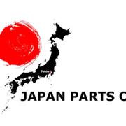 Japan Parts ORN on My World.