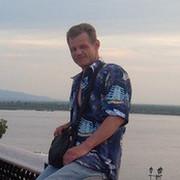 Евгений Кулаков on My World.