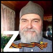 Сергей Бакланов on My World.