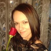 Екатерина Куринная on My World.