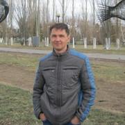 Константин Хончев on My World.