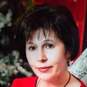 Ольга Карева on My World.