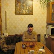Ирина Кустова on My World.