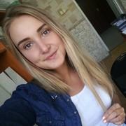 Екатерина Федорцова on My World.