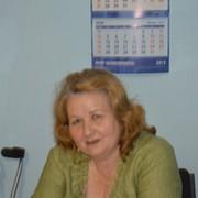 Наталия Казаченко on My World.