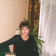 Ирина Киндаева on My World.