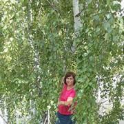 Irina Soboleva on My World.