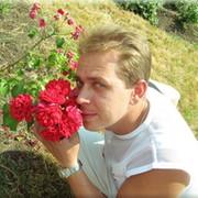 Николай Кольянов on My World.