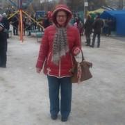 Irina  Korochkina on My World.