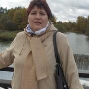 Ольга Корзалова on My World.