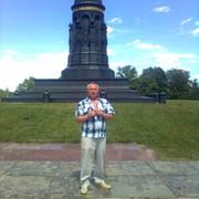Сергей Кошкарёв on My World.