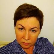 Людмила Кострикова on My World.