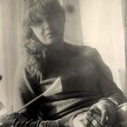 Ирина Котлярова on My World.