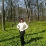 Татьяна Кривогуб on My World.