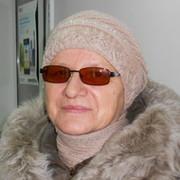 Татьяна Криволапова on My World.