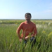 Сергей Куратов on My World.