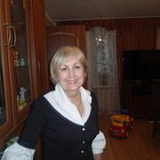 Екатерина Лебедева on My World.