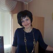 Елена Серпова-Стадник on My World.