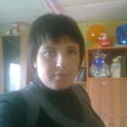 Елена Хлуднева on My World.
