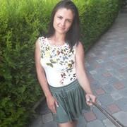 Елена Машковцева on My World.