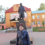 Ирина Теплова on My World.