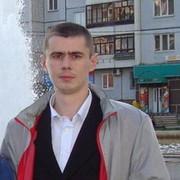 Денис Новоселов on My World.