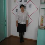 Лилия Лебедева on My World.