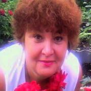 Лидия Назарова on My World.