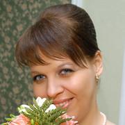 Екатерина Логинова on My World.