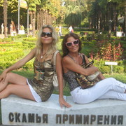 Людмила Гулина on My World.