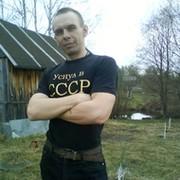 Павел Лысюк on My World.