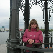 Людмила Зарипова on My World.