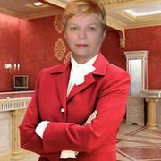 Людмила Мовчан-Ермилова on My World.