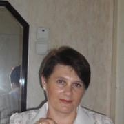 Людмила Швед on My World.