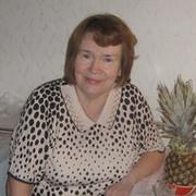 Людмила Гусева on My World.