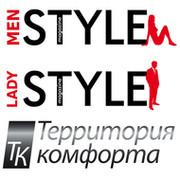 ML Style on My World.