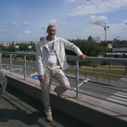 Карпенков Сергей on My World.