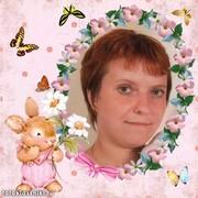 Мария Щапова (Молева) on My World.