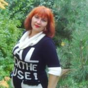 Наталья Таша on My World.